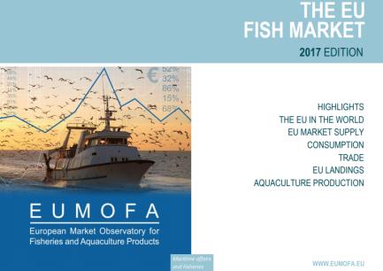 e20171121_eumofa_eu fish market