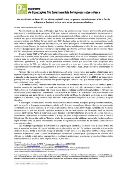 2017-12-13_CI_PONG-Pesca_Possibilidades de Pesca para 2018_FINAL-page-001