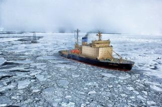 big-arctic-139393_1920_B.jpg