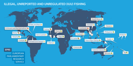 e20171212_illegal_unreported-and-unregulated-iuu-fishing_twitter-01