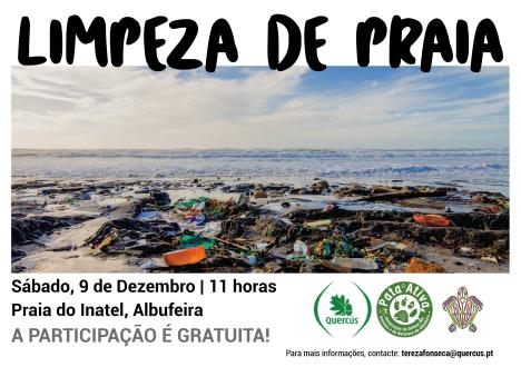limpeza praia_v1-01.png