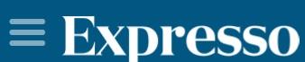 20180116 expresso logo