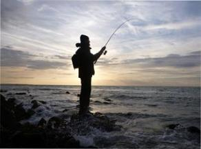 conference-state-of-play-of-recreational-fisheries-in-the-eu_368x237_91444