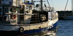 e20180102 pesca-sea-boat-ship-vehicle-mast-yacht-627493-pxhere_com_-660x330.jpg