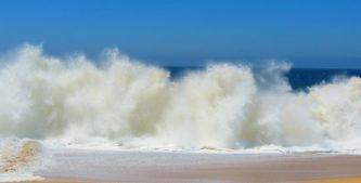 FOTO-Praia-