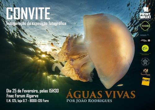 Convite.exposição.jpg