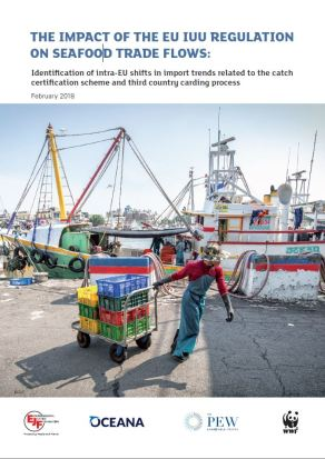 e20180213 iuu_regulation_and_seafood_trade_flows