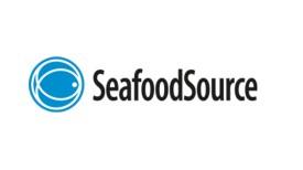 seafoodsource logo 2