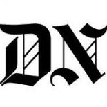 logotipo dn 183952_196072783754374_196651_n