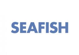 e20180410 seafish carousel2.png