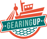gearingup logo