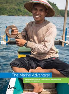 e20180508 marine advantage.png