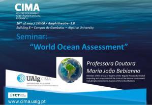 e20180515 seminario_professora_doutora_maria_joao_bebianno_16_de_maio-700x485.jpg