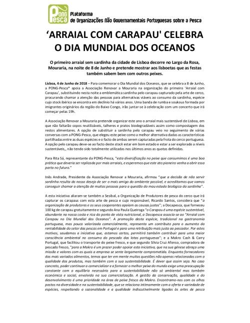 2018-06-05_CI_Arraial-com-carapau_PONG-Pesca_Final-001