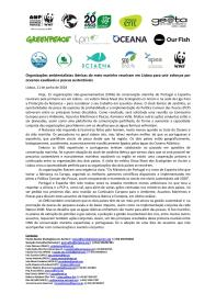 20180611- 1stIberian Marine ENGO Meeting_Lisboa_Press Release_Final_Pt-page-001