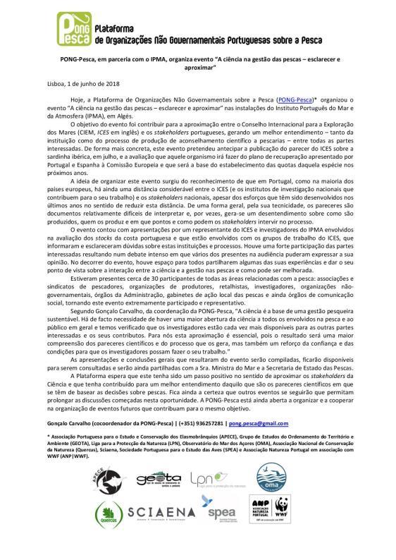 CI_eventoICES_final-page-001