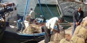20180717 pescas-07-660x330