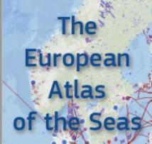 e20180703 atlas_33715_0.jpg