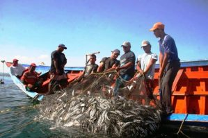 e20180717 pesca-15-e1475827117842