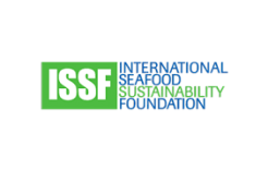 Resultado de imagem para issf foundation logo