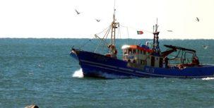 e20180911 FOTO-barco-de-pesca-3-610x310