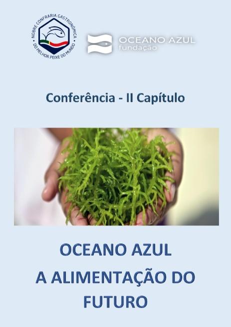 Capa Conferência-001