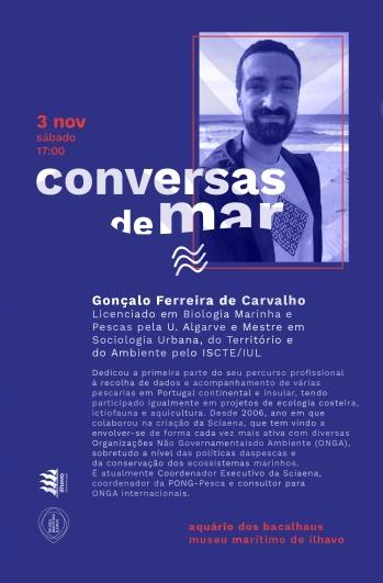 Comunicação-Conversas-de-Mar_Orador-2-FACEBOOK.jpg
