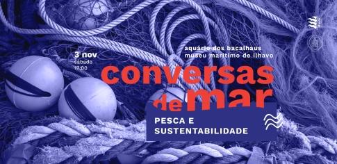 Site-CMI-conversas-de-mar.jpg