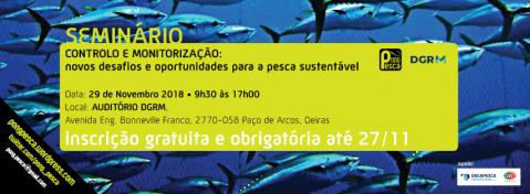 header_PONG-seminario18