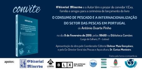 convite antónio pinho_low