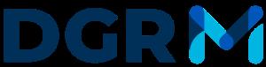 dgrm client_logo_transp.png