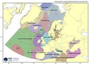 e20190115_mapa-ices-regions-2018.jpg