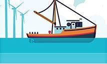 e20190129_maritime affairs newsletter.png