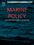 marinepolicy_sem nome