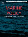 marinepolicy_sem nome