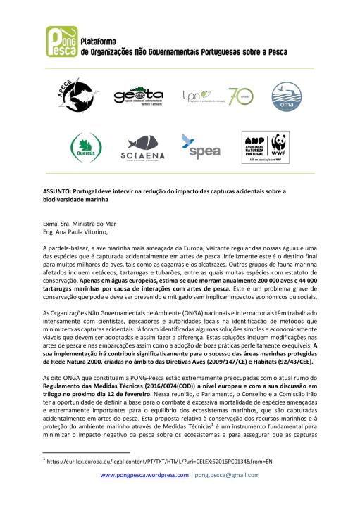 Carta_PONG_MedidasTécnicas-page-001
