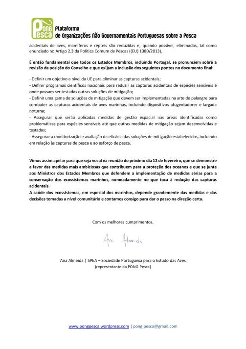 Carta_PONG_MedidasTécnicas-page-002