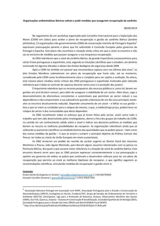 PR_letterDGMARE_PT-page-001