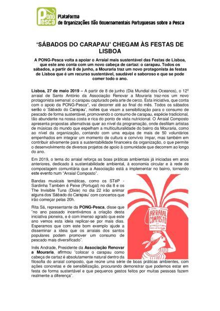 2019-05-28_PR PONG-Pesca_Carapau é cabeça de cartaz do Arraial Composto_Final-page-001