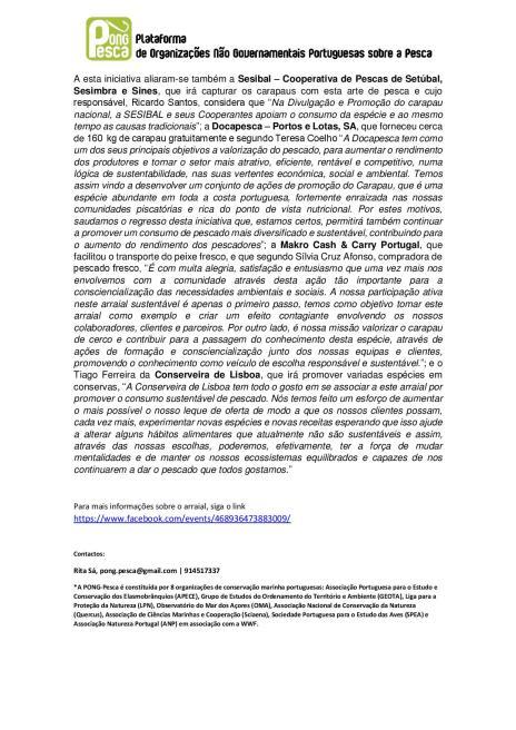 2019-05-28_PR PONG-Pesca_Carapau é cabeça de cartaz do Arraial Composto_Final-page-002