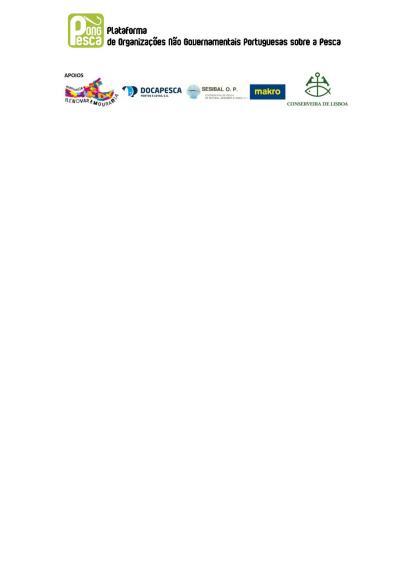 2019-05-28_PR PONG-Pesca_Carapau é cabeça de cartaz do Arraial Composto_Final-page-003