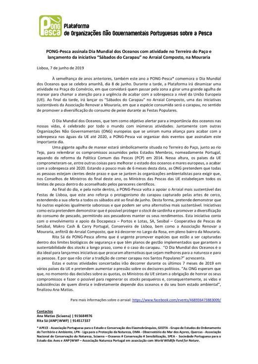 CI_DiaMundialOceanos_final-page-001