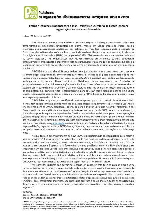 2019-07-22_CI_PONG_finalversion-page-001