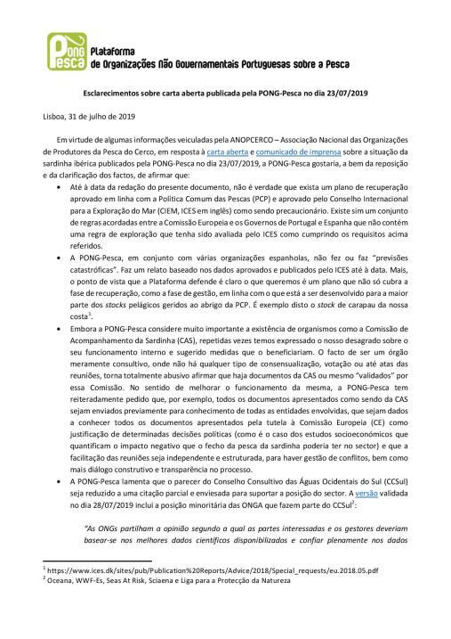 2019-07-31_esclarecimentos_CartaAberta-page-001
