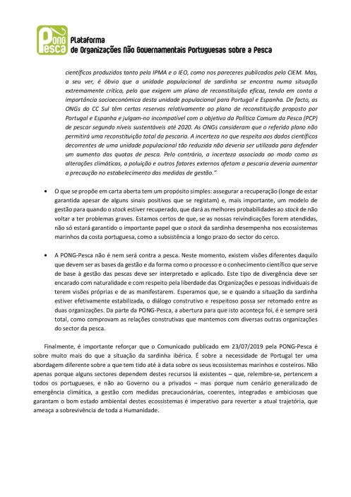 2019-07-31_esclarecimentos_CartaAberta-page-002