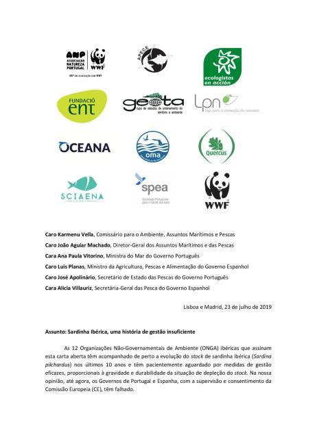 open_letter_sardine_PT-page-001