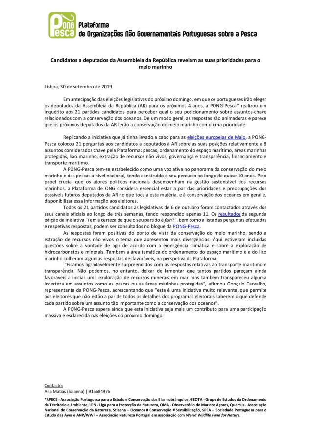 20190930CI_PONG-Pesca_Legislativas_final-page-001