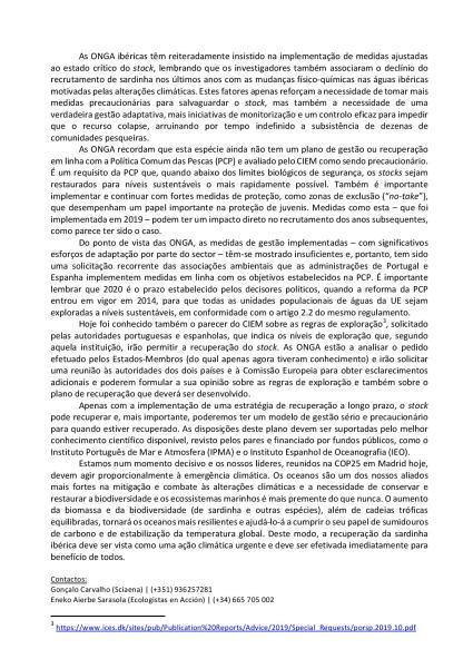 20191213_PR_ONGA_Sardinha-page-002