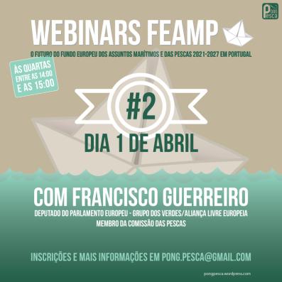 webinars_FEAMP-edicao_02