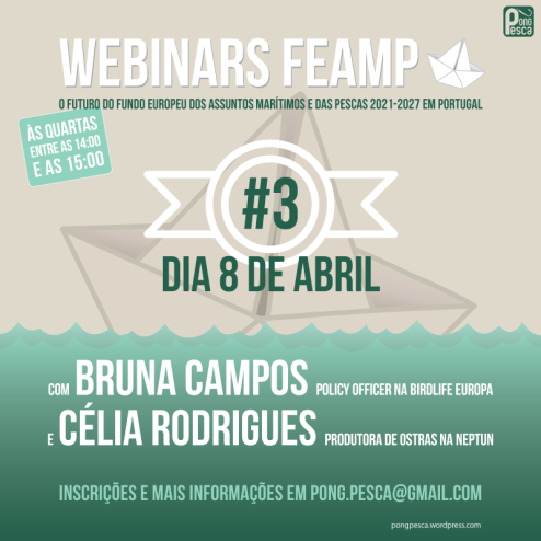 webinars_FEAMP-edicao_03 (1)